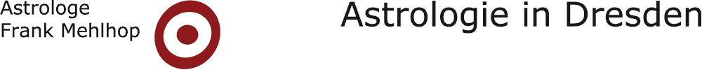 astrologie die berechnung des horoskops. Black Bedroom Furniture Sets. Home Design Ideas